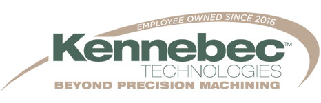 Working At Kennebec Technologies